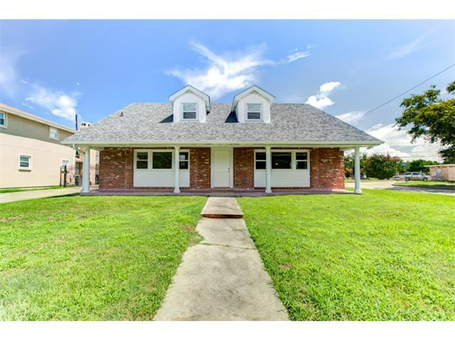 Loans near  Sharon Dr, New Orleans LA