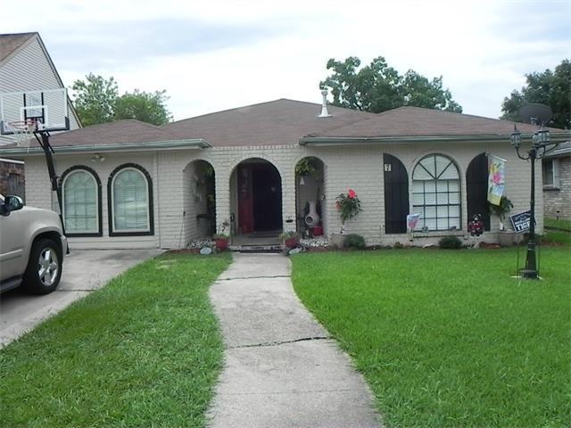 Loans near  S Oak Ridge Ct, New Orleans LA
