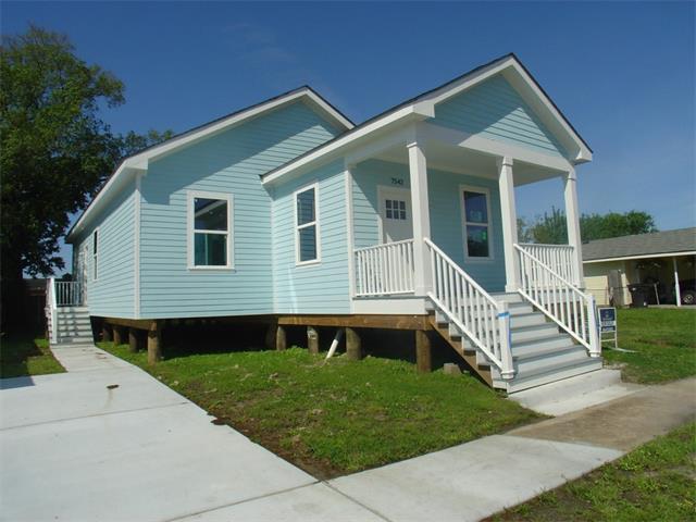 Loans near  Elmdale St, New Orleans LA