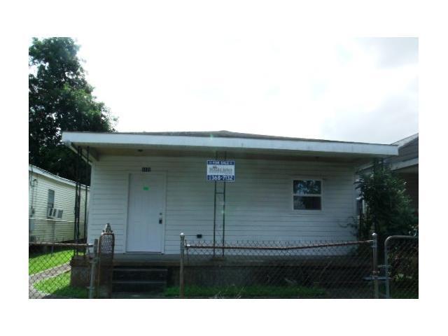 Loans near  L B Landry Ave, New Orleans LA