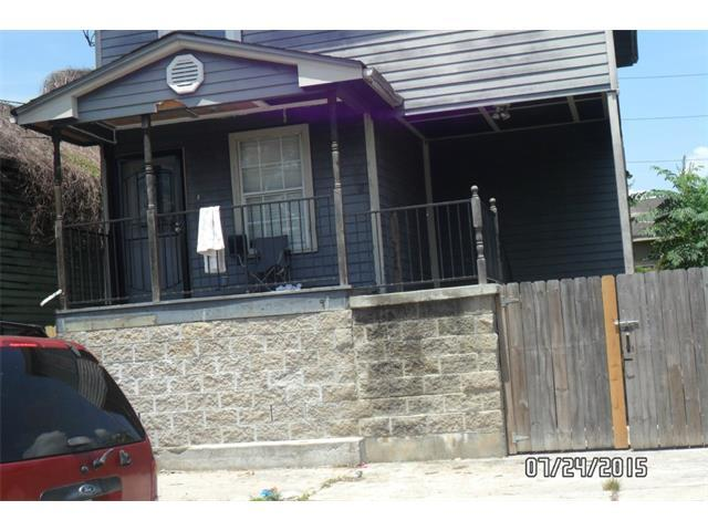 Loans near  S Liberty St, New Orleans LA
