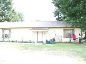 119 Nancy St, Reserve LA 70084