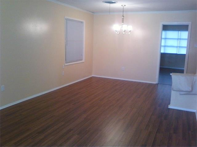 3709 W Metairie North Ave, Metairie LA 70001