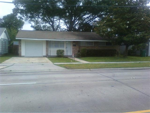 3709 W Metairie North Ave, Metairie, LA