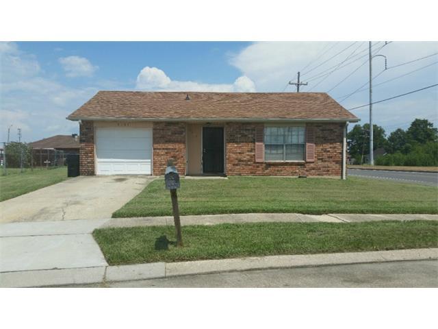 Loans near  Wentworth Dr, New Orleans LA