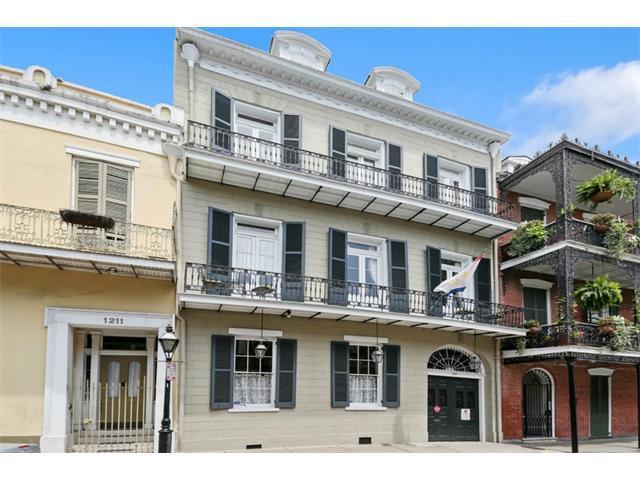 1215 Royal St, New Orleans, LA