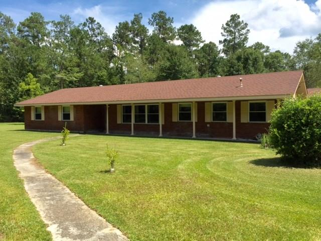 12250 Hwy 21 South Hwy, Bogalusa LA 70427