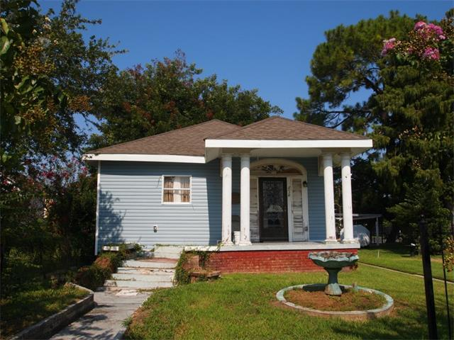 Loans near  Gallier St, New Orleans LA