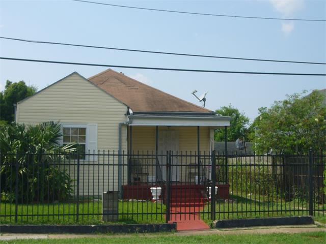 2426 Pauline St, New Orleans, LA