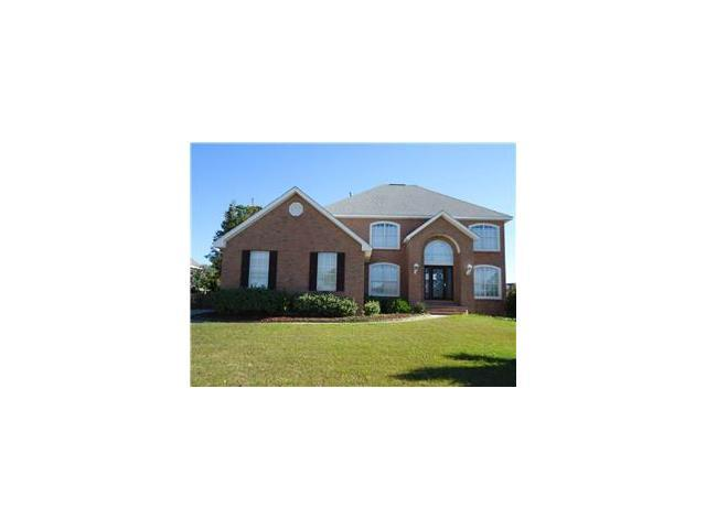 6 Mission Hills Dr, Slidell LA 70458