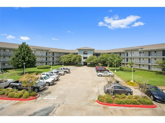 1650 Harbor Dr #APT 104, Slidell LA 70458
