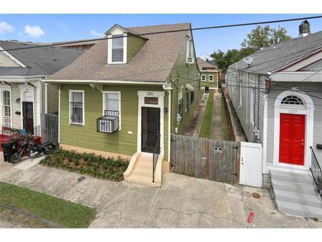 Loans near  St Ann St, New Orleans LA