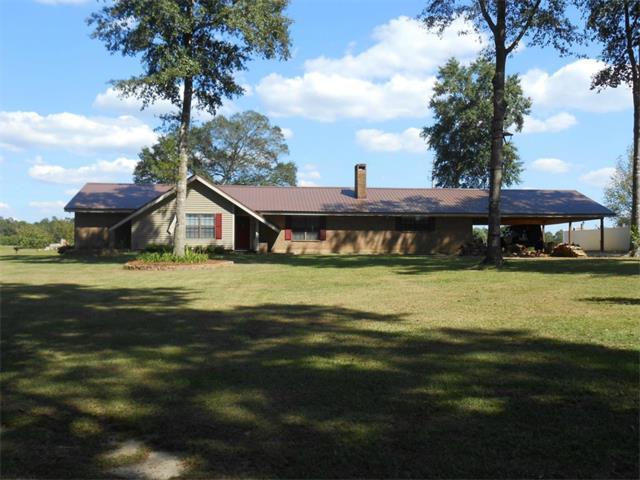 25542 Lake Choctaw Dr, Franklinton LA 70438