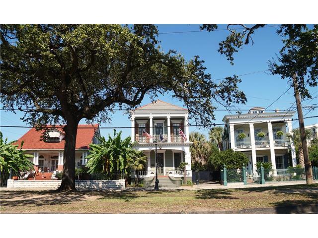 Loans near  Esplanade Ave, New Orleans LA