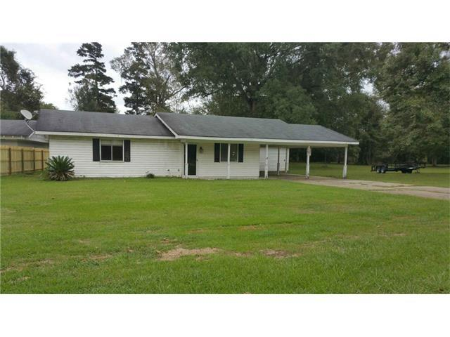 1904 Willow Rd, Bogalusa LA 70427