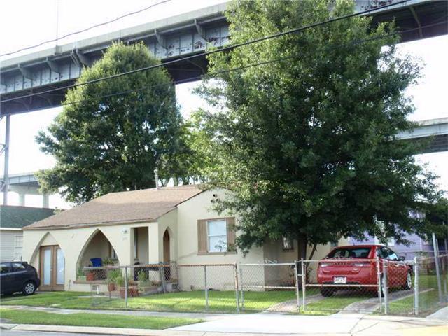Loans near  Magellan St, New Orleans LA