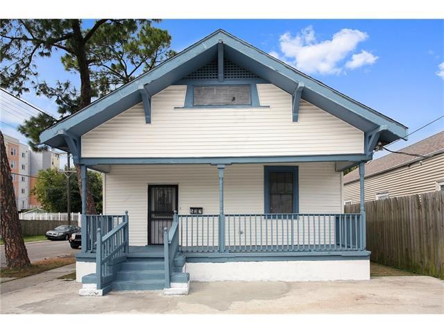 Loans near  S Genois St, New Orleans LA