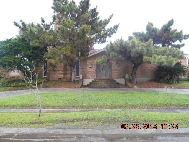 Loans near  Alba Rd, New Orleans LA