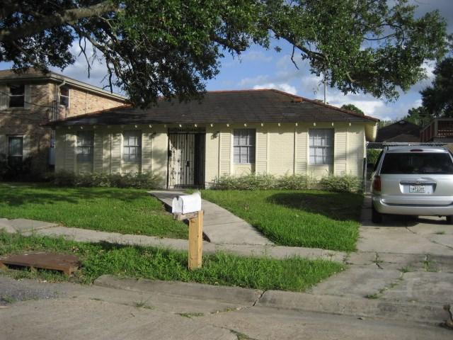 11244 King Richard Dr, New Orleans, LA