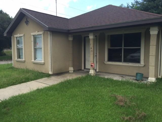 103 Homewood Pl, Reserve LA 70084