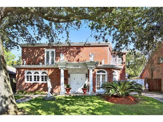 Loans near  Leon C Simon Dr, New Orleans LA