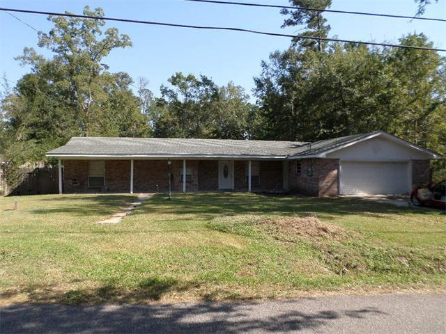 61200 Anchorage Other, Lacombe LA 70445