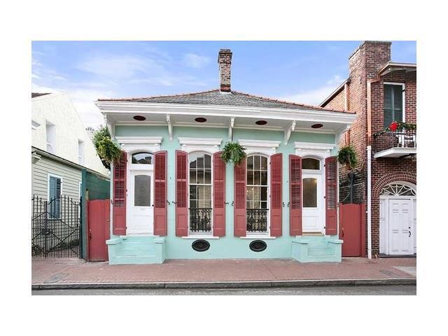 Loans near  St Louis St, New Orleans LA