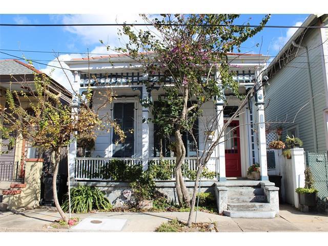 Loans near  Dauphine St, New Orleans LA