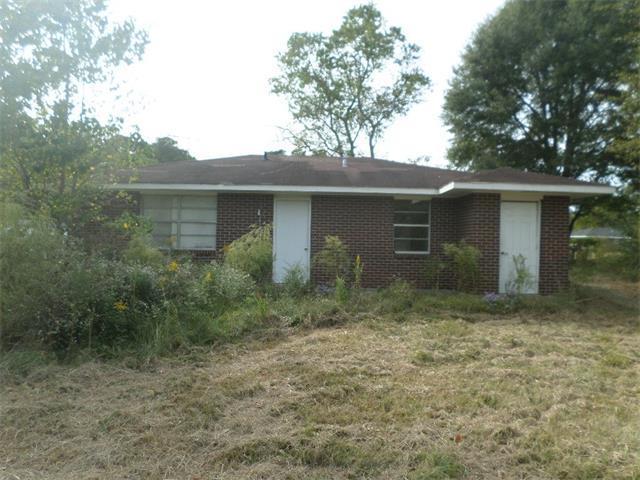 10251 Harrison Rd, Amite LA 70422