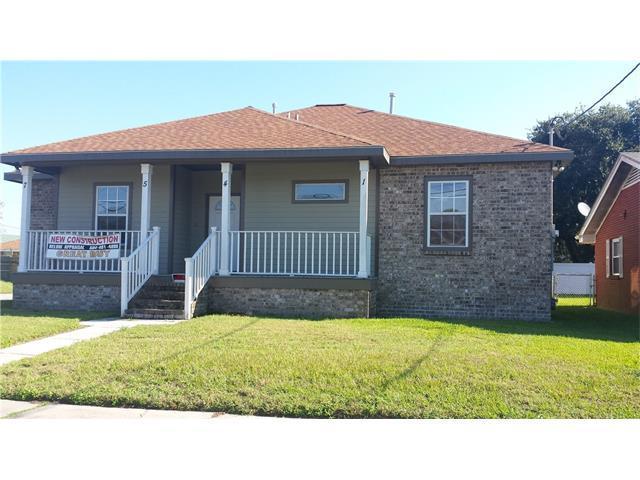 Loans near  Weaver St, New Orleans LA