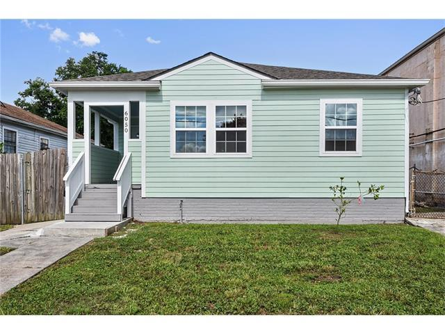 Loans near  Vermillion Blvd, New Orleans LA