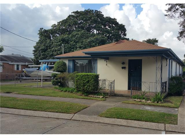 704 Cleary Ave, Metairie, LA