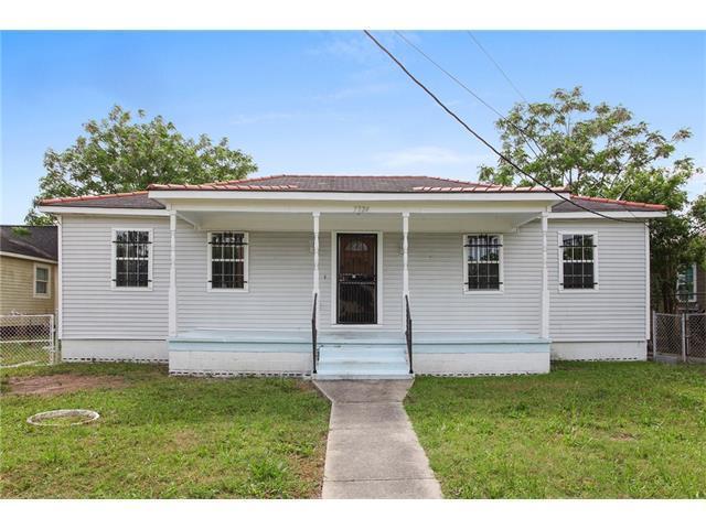 Loans near  Wilton Dr, New Orleans LA