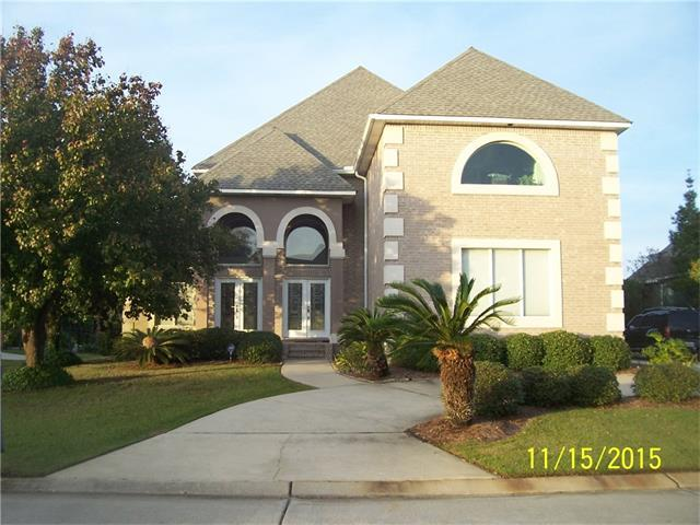 3 Harbor Cv, Slidell LA 70458