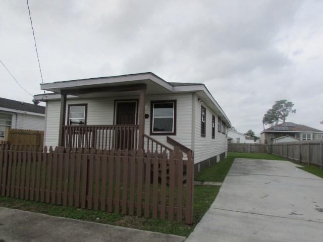 Loans near  Dodt St, New Orleans LA