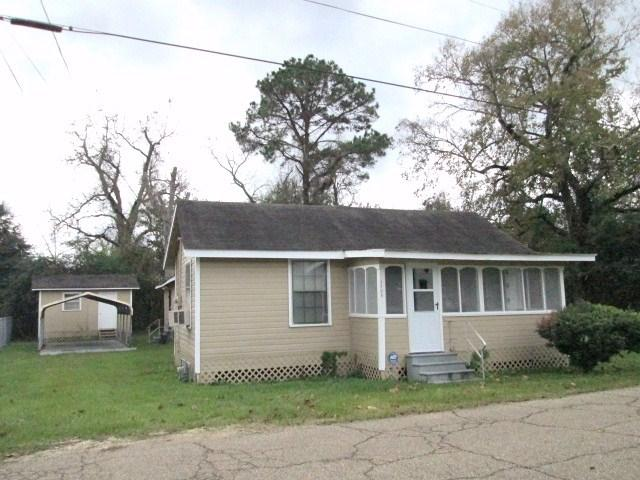 1708 North Ave, Bogalusa LA 70427