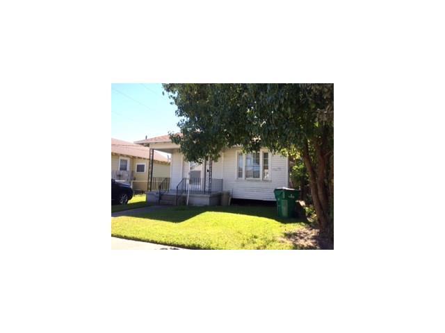 3606 Johnson St, Metairie, LA