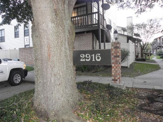 2916 Manhattan Blvd #APT 138, Harvey LA 70058