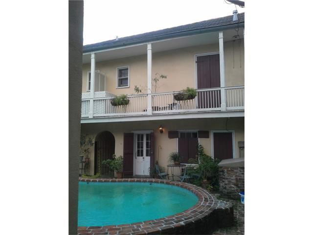 1228 Royal St #APT 12, New Orleans, LA