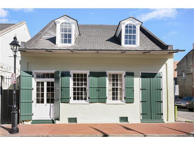 Loans near  Conti St , New Orleans LA