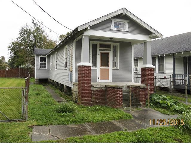 Loans near  Casa Calvo St, New Orleans LA