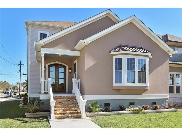 6131 W End Blvd, New Orleans, LA