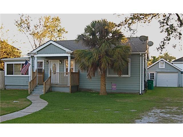 9530 Jefferson Hwy, New Orleans, LA