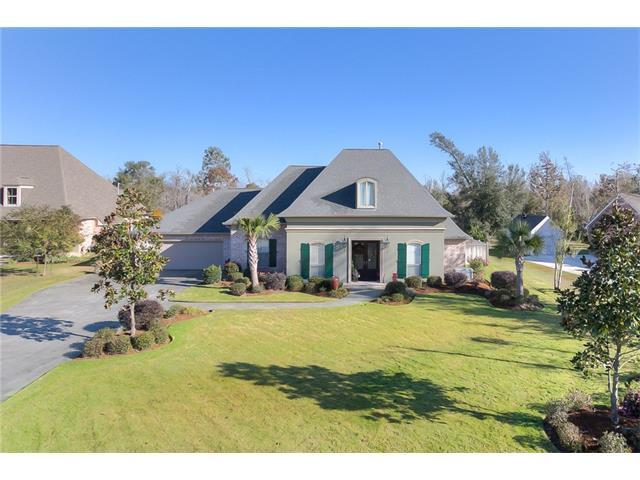 313 Dockside Dr, Slidell LA 70461