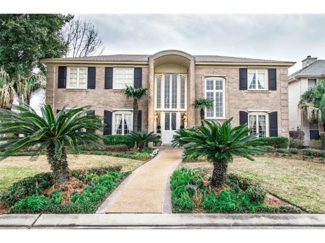 77 Lakewood Estates Dr, New Orleans, LA