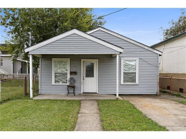 Loans near  Leonidas St, New Orleans LA