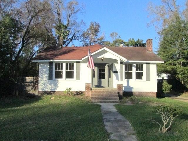 529 Kentucky Ave, Bogalusa LA 70427