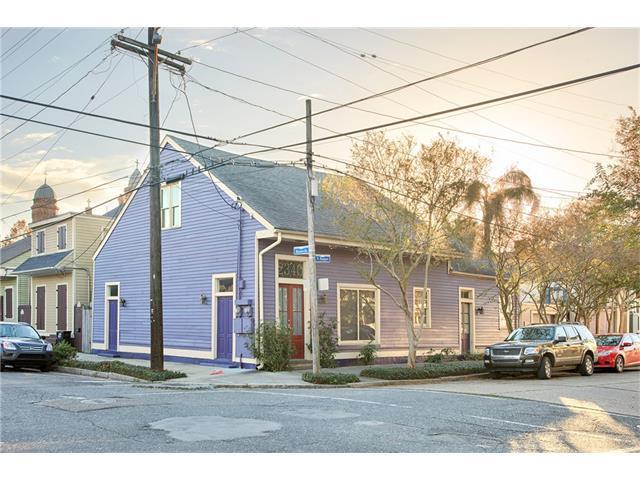 Loans near  Rampart St, New Orleans LA