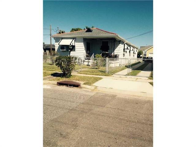 Loans near  Pritchard Pl, New Orleans LA
