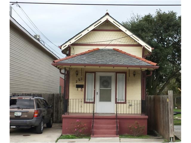 Loans near  S Rocheblave St, New Orleans LA